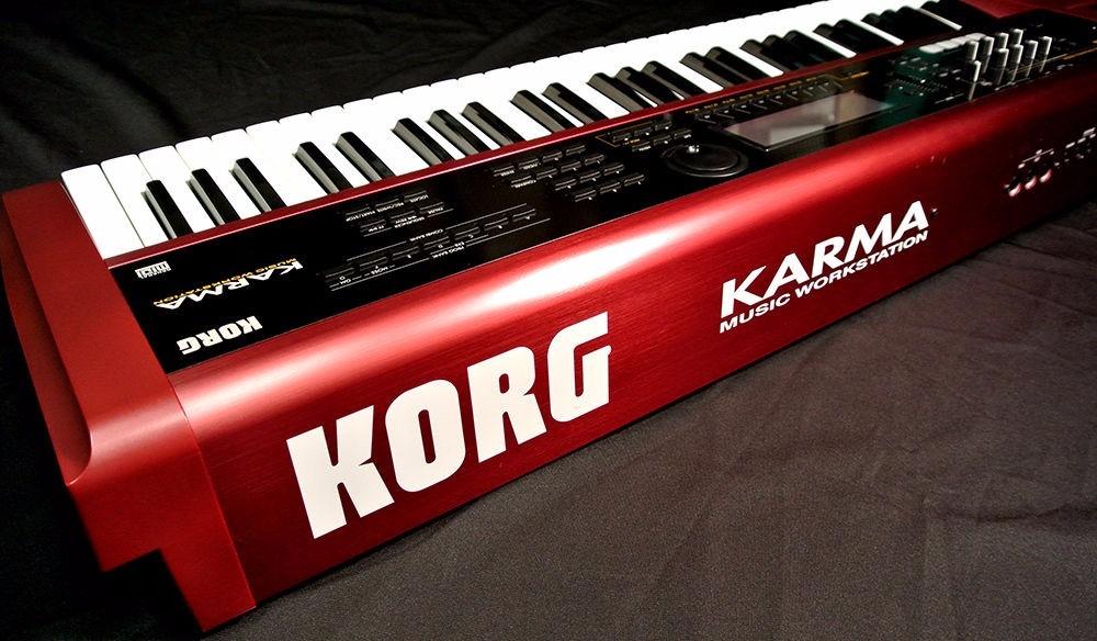 korg-karma-1715862.jpg