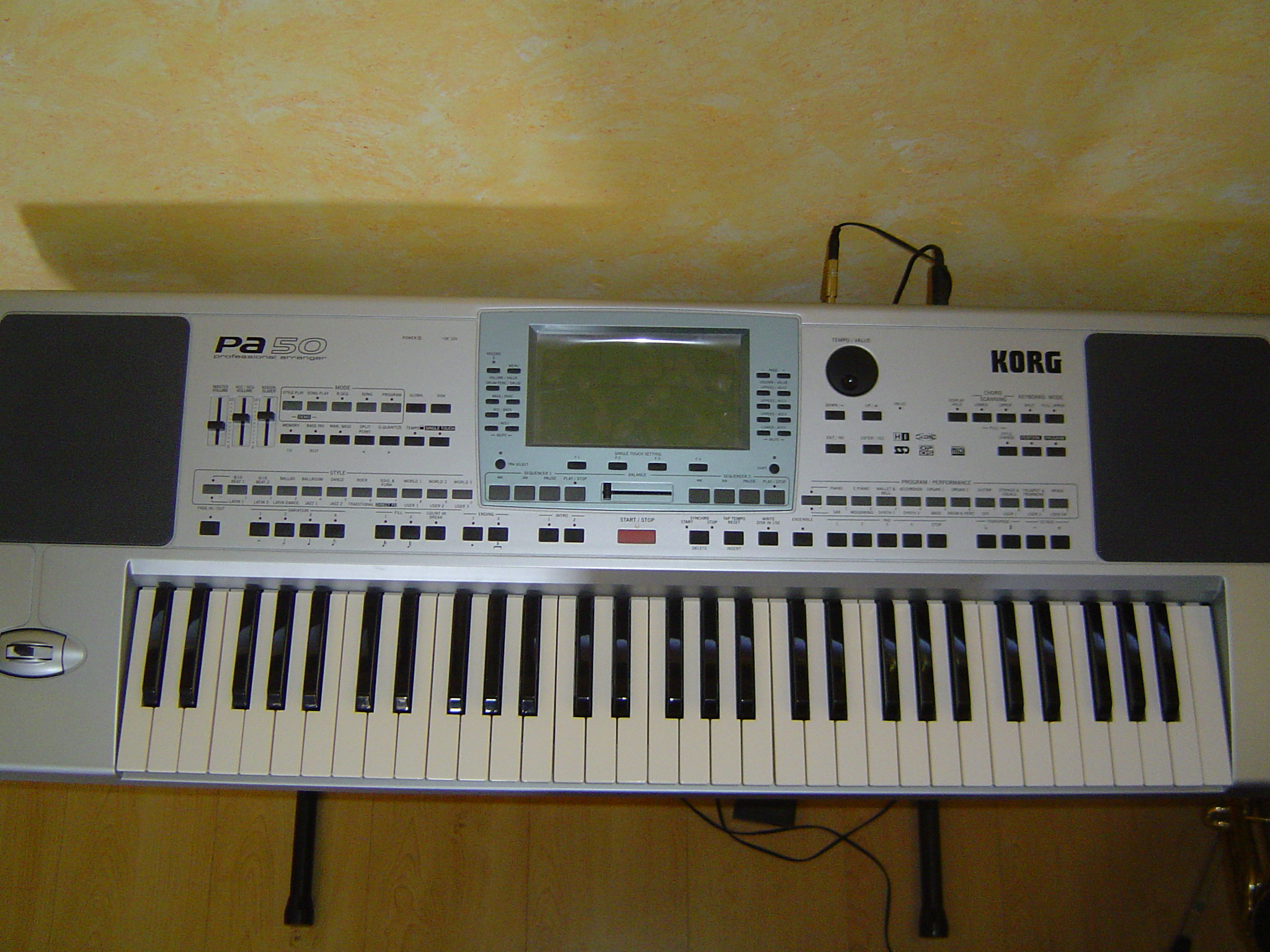 Korg Pa50 Oriental Styles Download Youtube - erlitlesite's blog