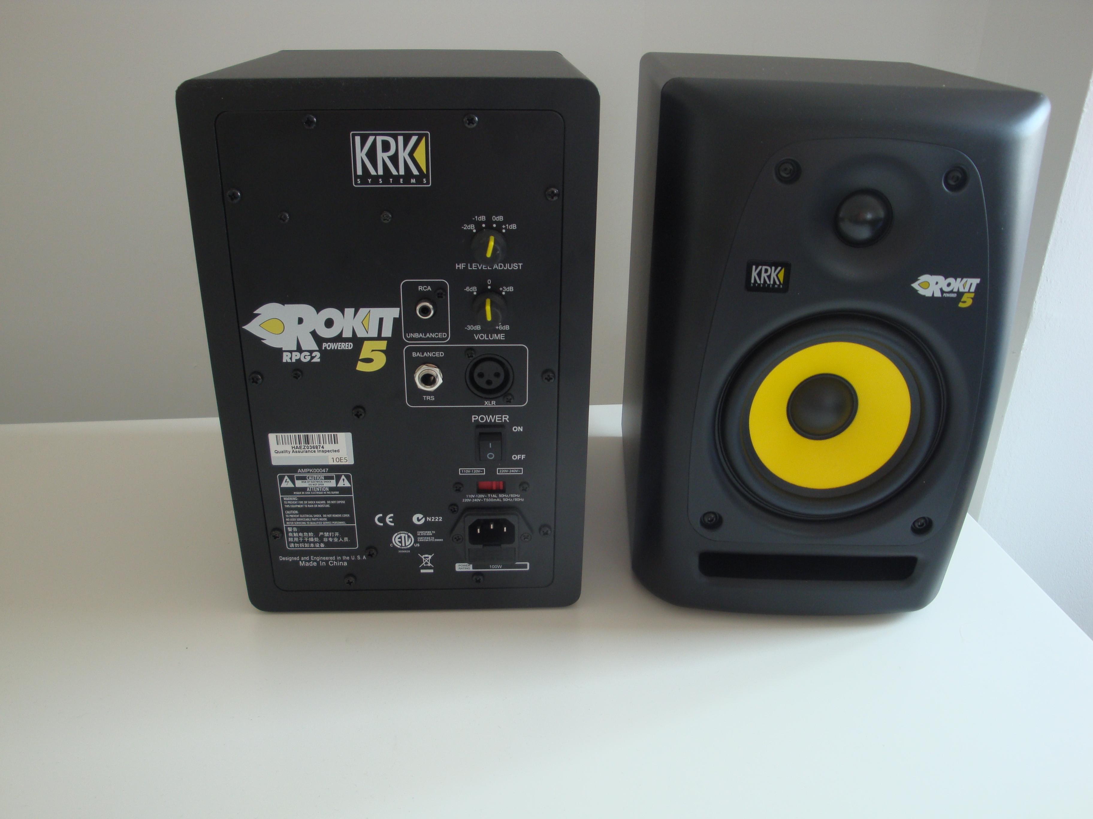 krk-rokit-5-g2-229367.jpg