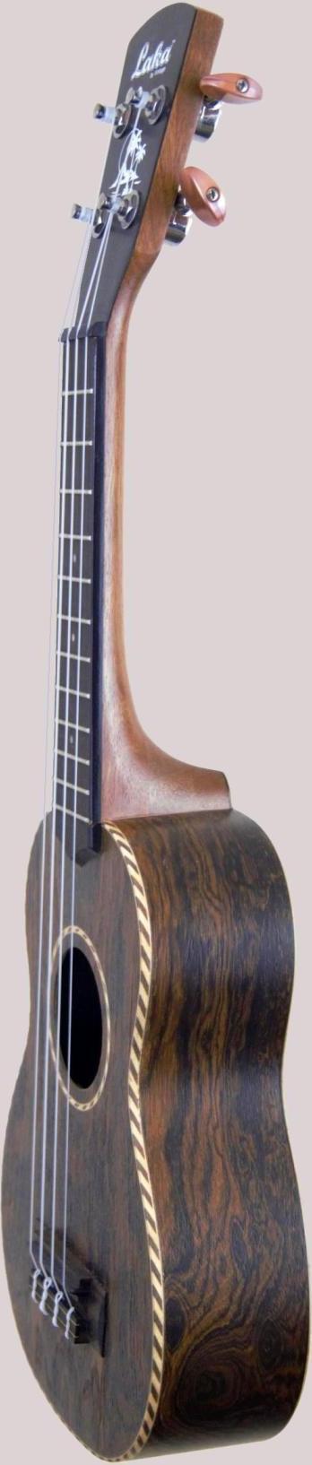john hornby skewers butterfly wood soprano ukulele