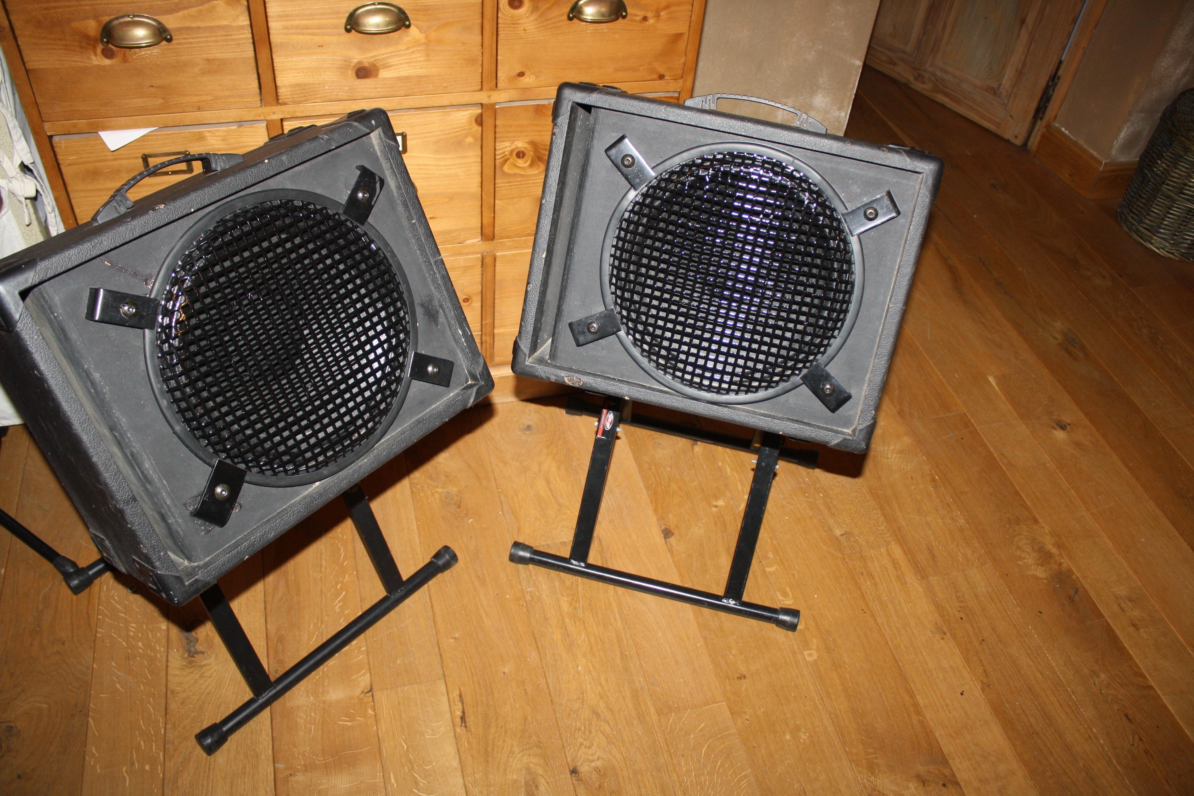 line 6 dt50 112 image 1736074 audiofanzine. Black Bedroom Furniture Sets. Home Design Ideas