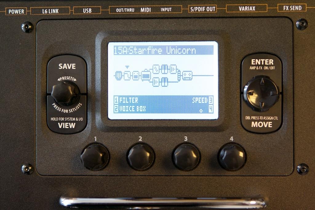 line-6-pod-hd-series-pod-hd500-131180.jp
