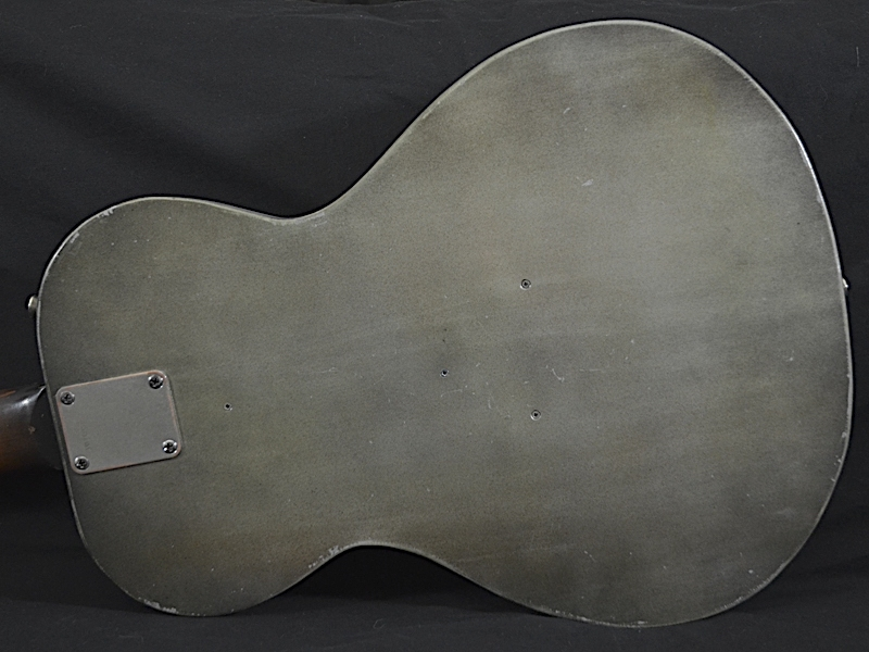 scratched silver 1946 engraved scratched silver loc le pape audiofanzine