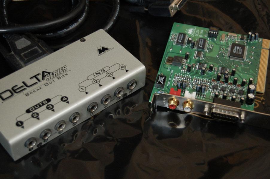 m-audio-delta-66-555571.jpg