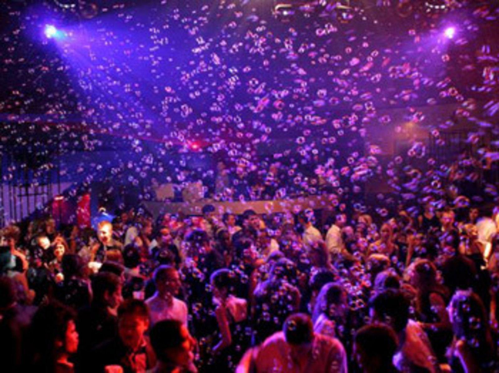 Шоу на вечеринках 13 фотография