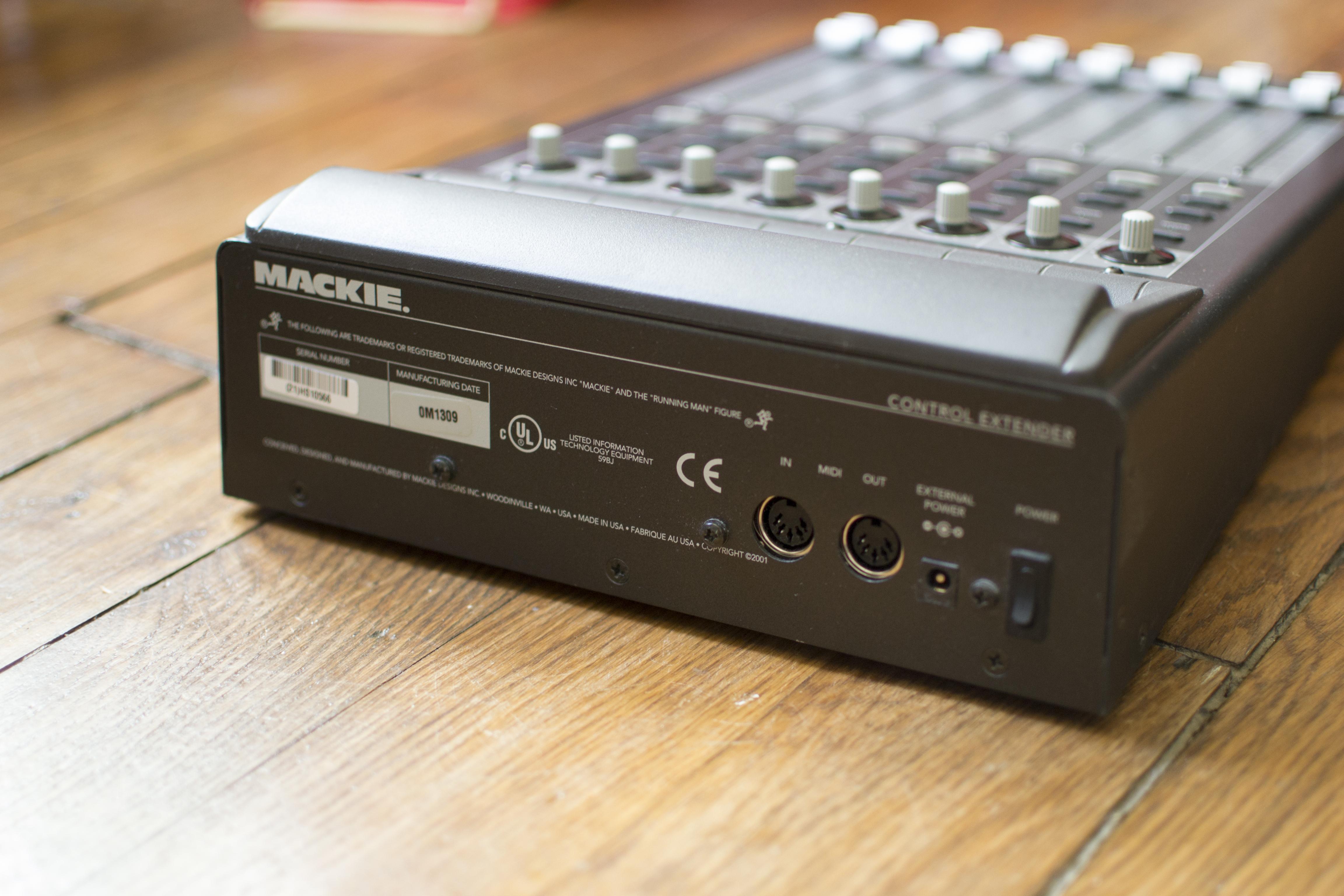 [Pc eng]Emagic Logic Audio Platinum 5.5.1