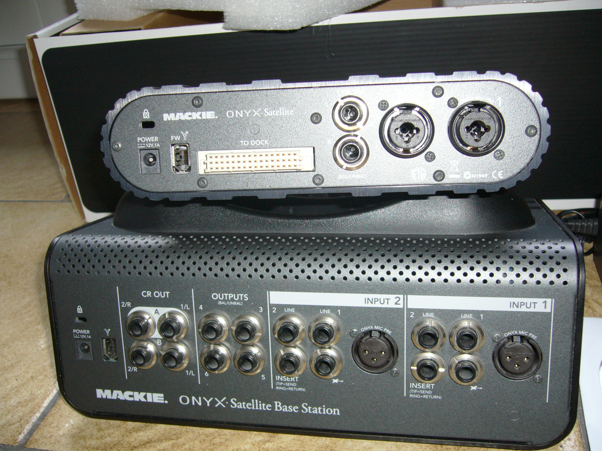 Mackie Onyx Satellite Driver For Windows Download Stepper Motor 74194