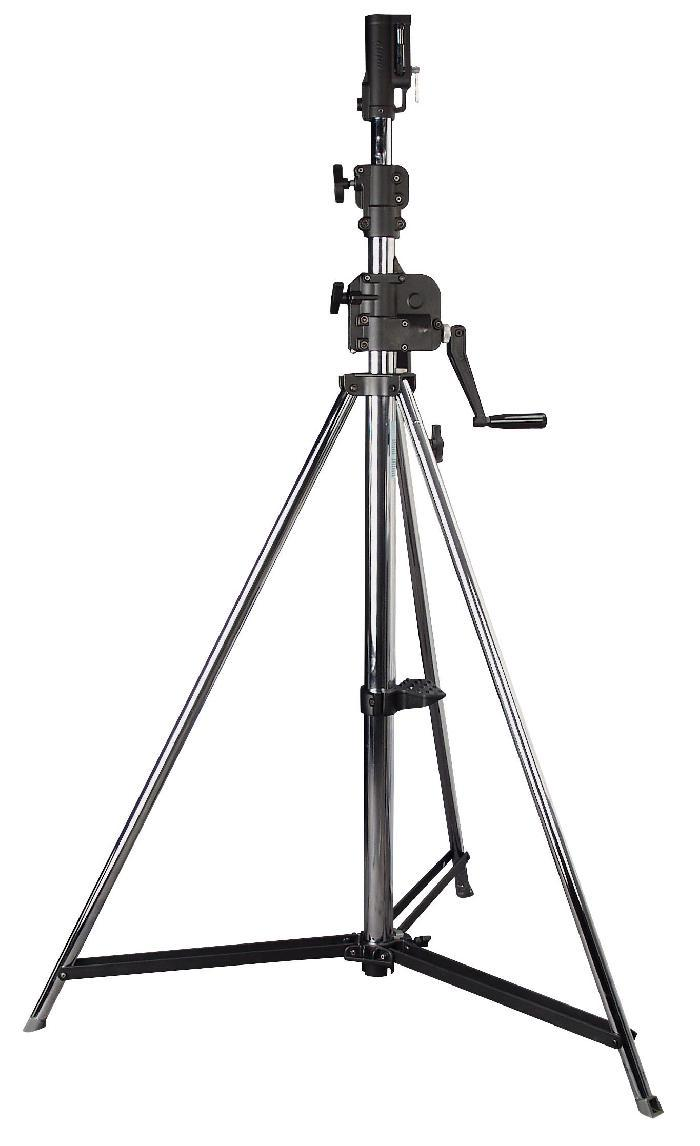 manfrotto wind up image   88939