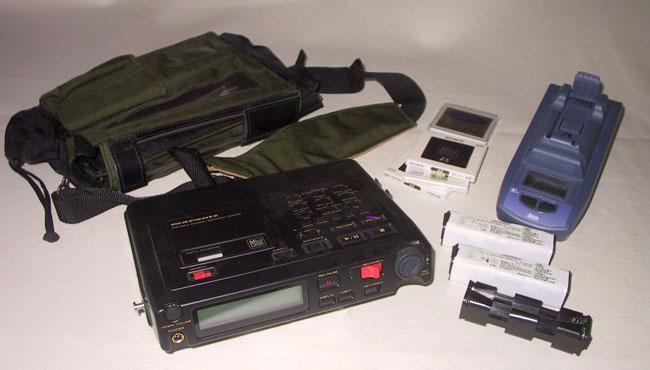 marantz professional pmd670 image 242268 audiofanzine rh en audiofanzine com Marantz PMD Marantz R&B 1651
