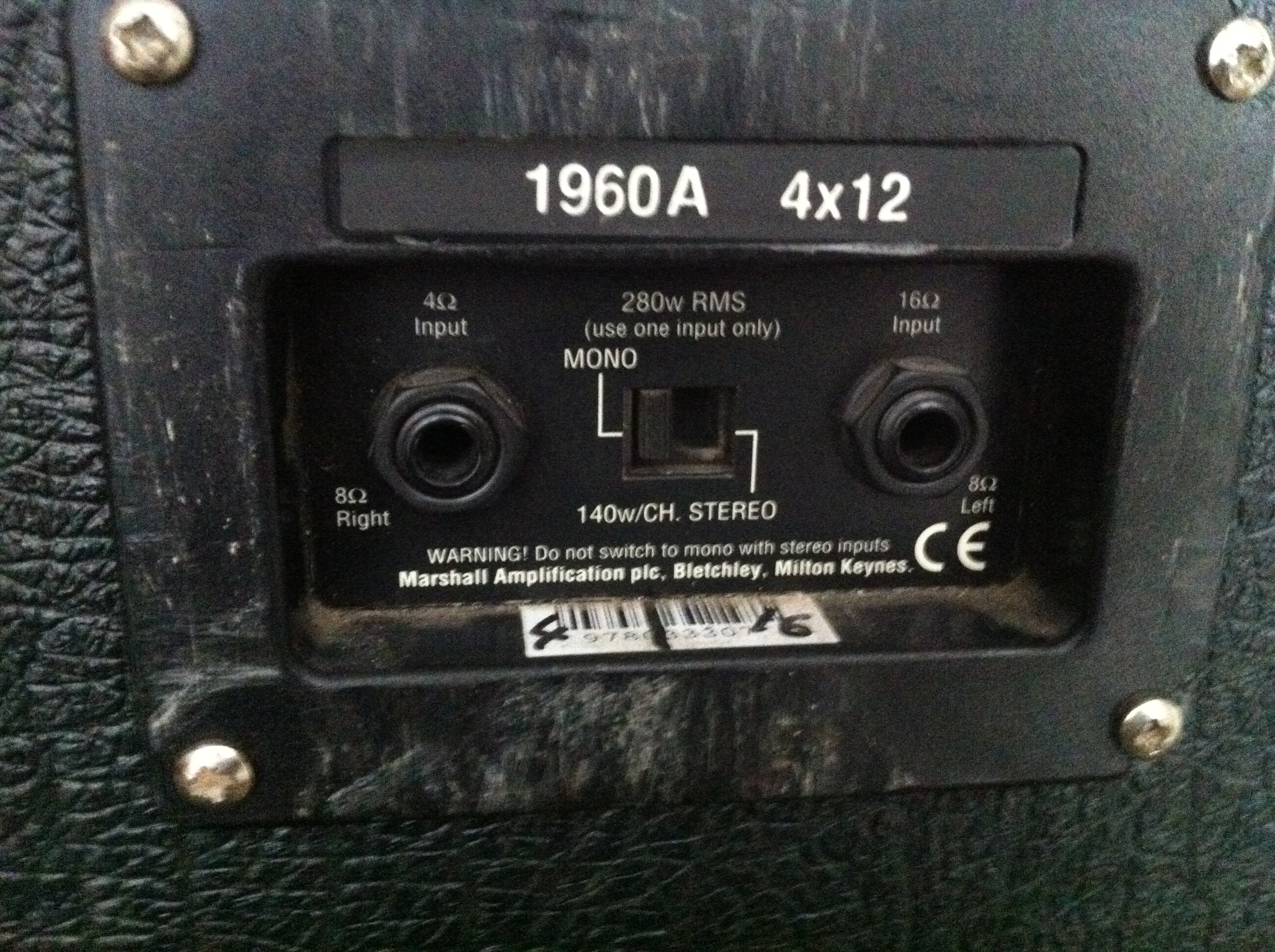 marshall 1960a user manual professional user manual ebooks u2022 rh gogradresumes com marshall 1960a cabinet review marshall 1960a cab schematic