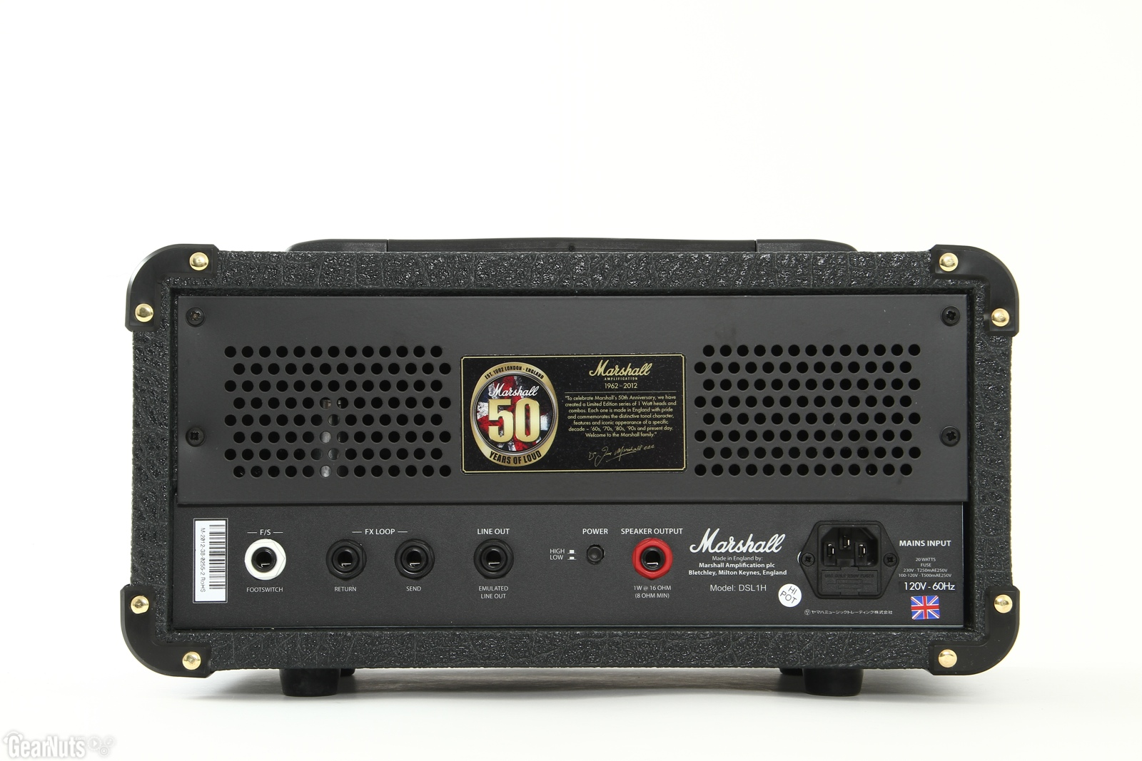 Power Audio  lifier With Tda7377 2 1 Stereo Subwoofer furthermore A play m 536367 in addition OTL Negative Gate Voltage Doubler Rectifier Circuit For Tube together with Progetti likewise A play m 1822410. on computer tube amp