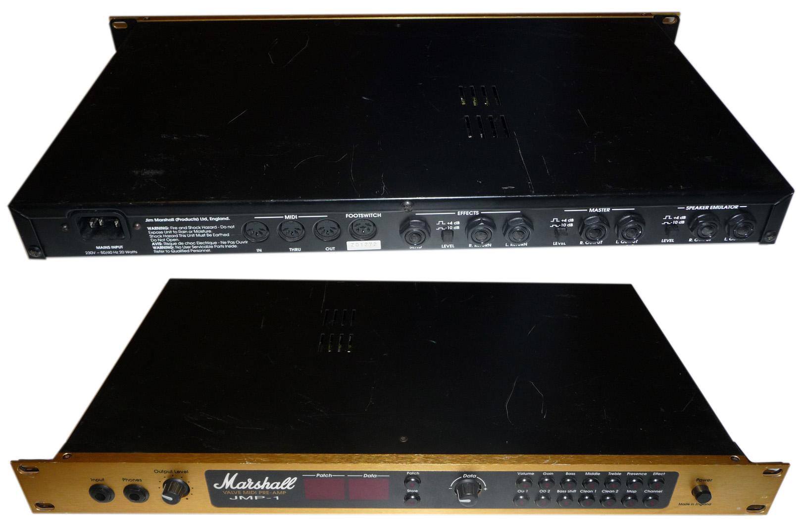 marshall-jmp-1-482524.jpg