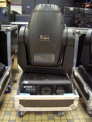 GE Mac 2000 ECG Machine, 12-lead Resting ECG System | Master ...