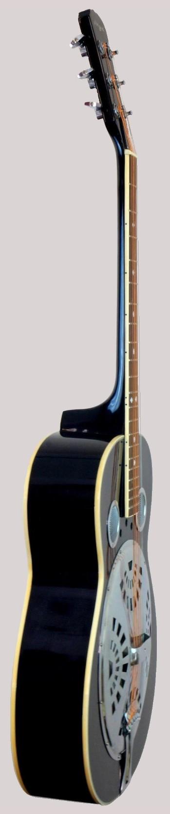Chinese single cone dobro resonator Guitar