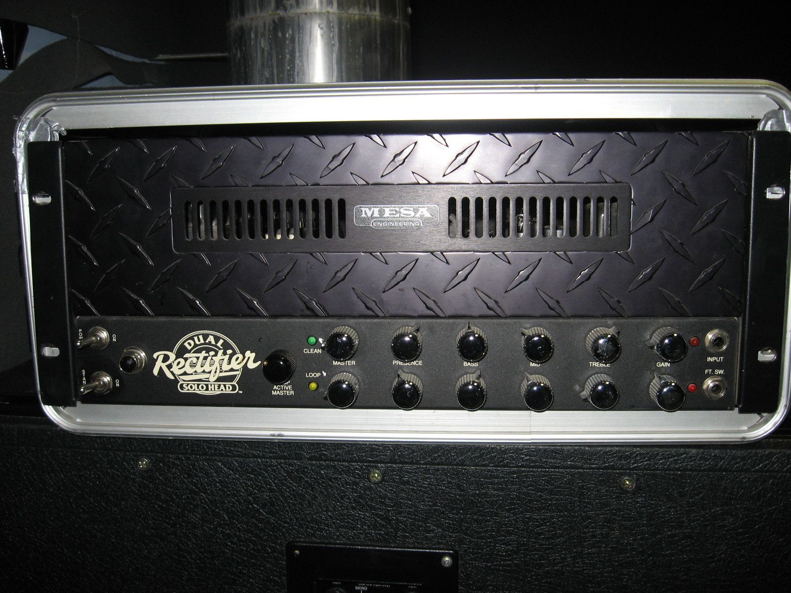 Mesa Boogie Wiring Diagram Page 3 And Schematics Engineering Cab Chromatex Source Dual Rectifier Rackmount Val777 Images