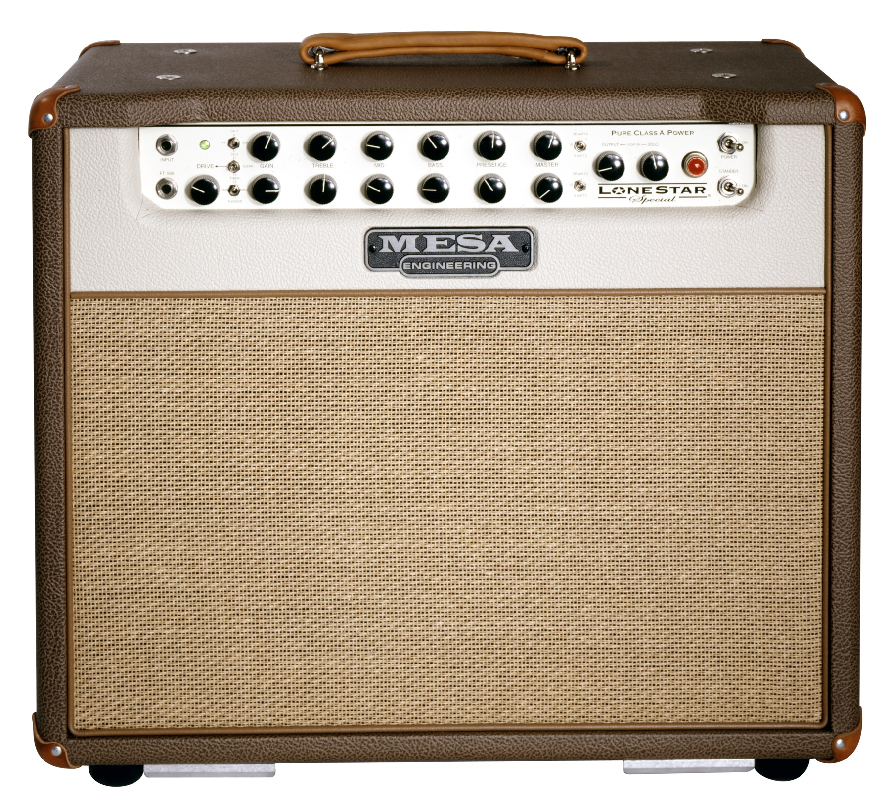 mesa boogie lone star special 1x12 combo image 417004