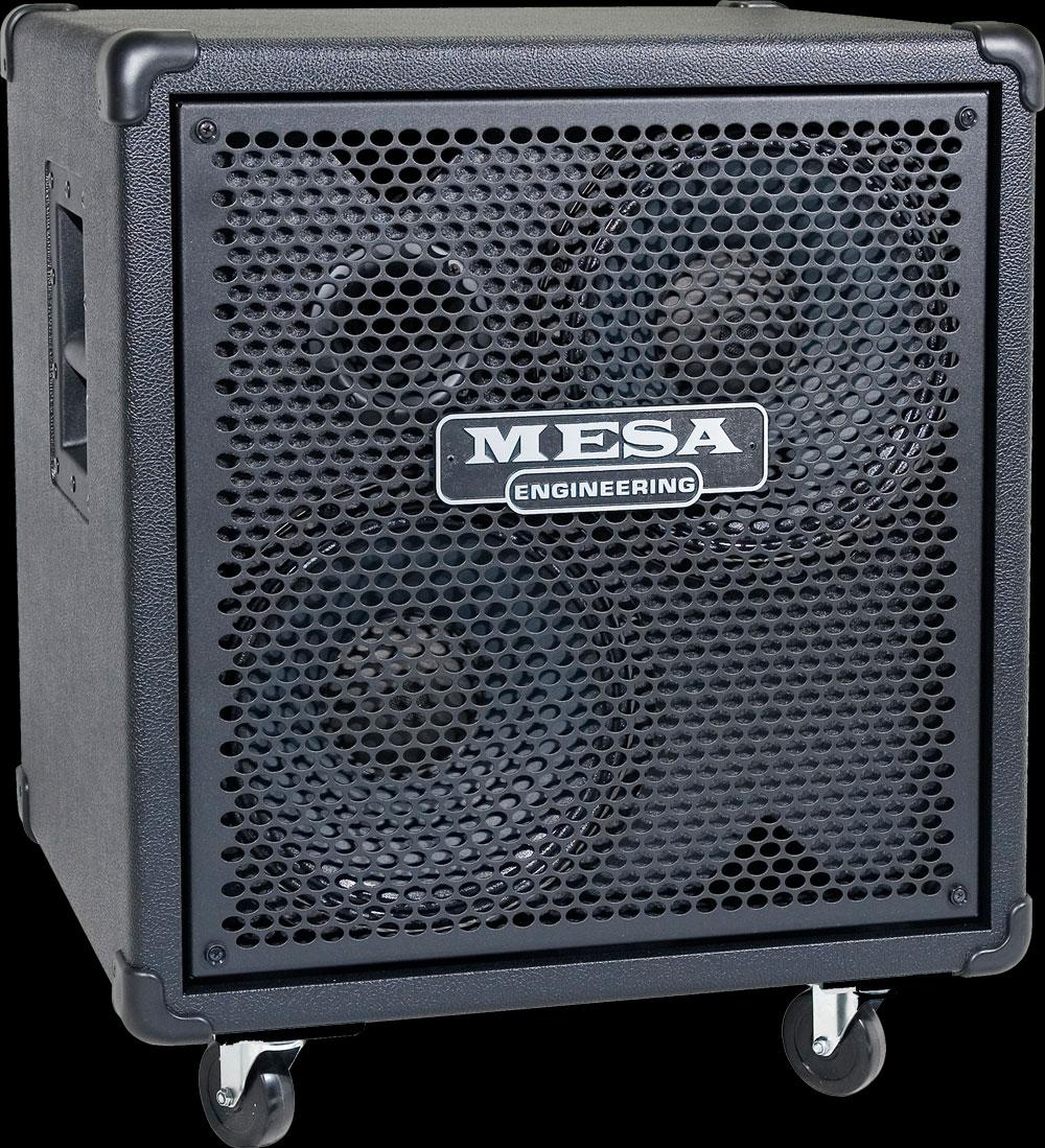 mesa boogie m6 carbine head image 1032005 audiofanzine. Black Bedroom Furniture Sets. Home Design Ideas