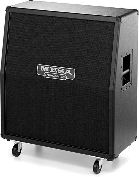 mesa boogie recto 4x12 standard slant image 1769036