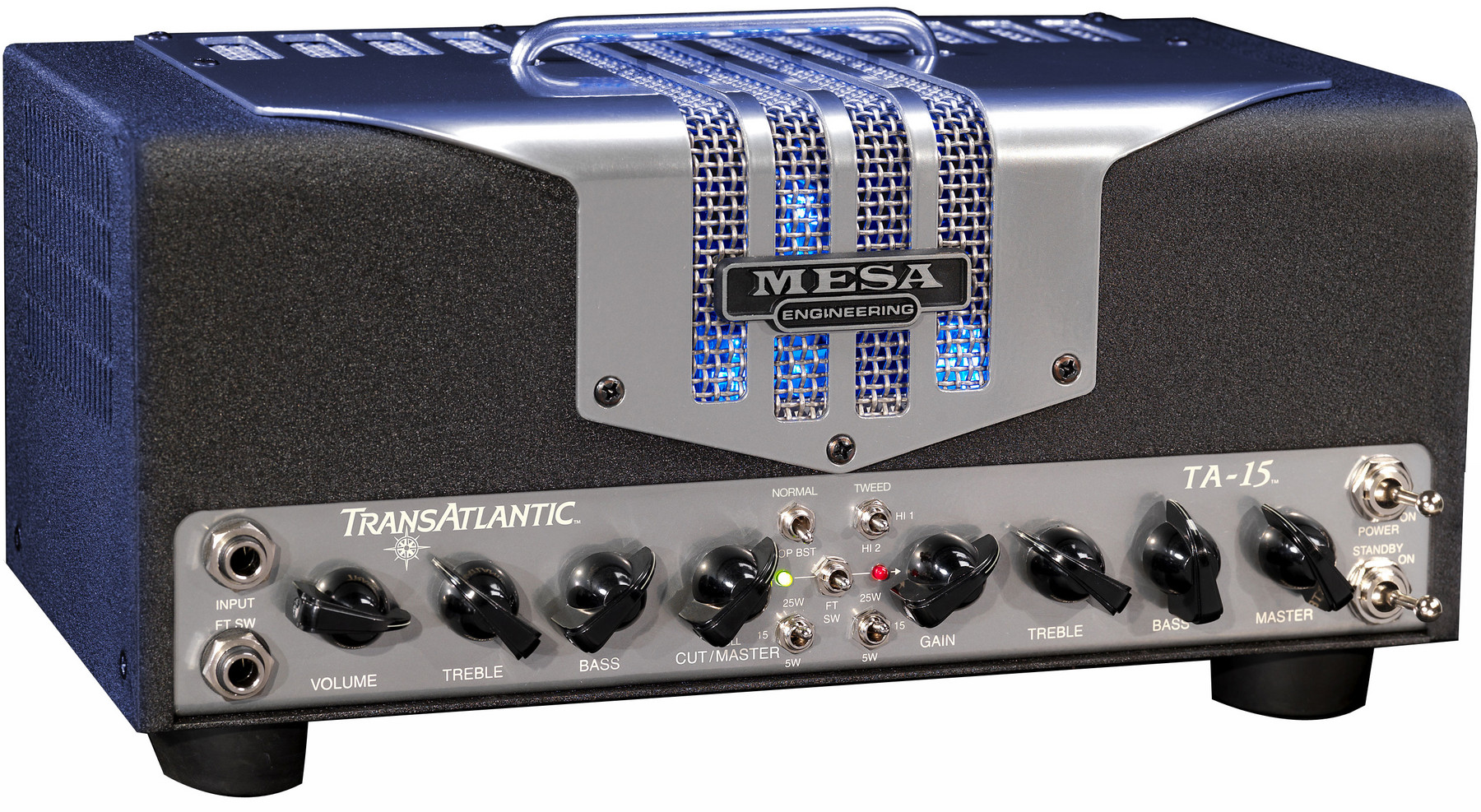 mesa boogie lone schematic mesa get free image about wiring diagram