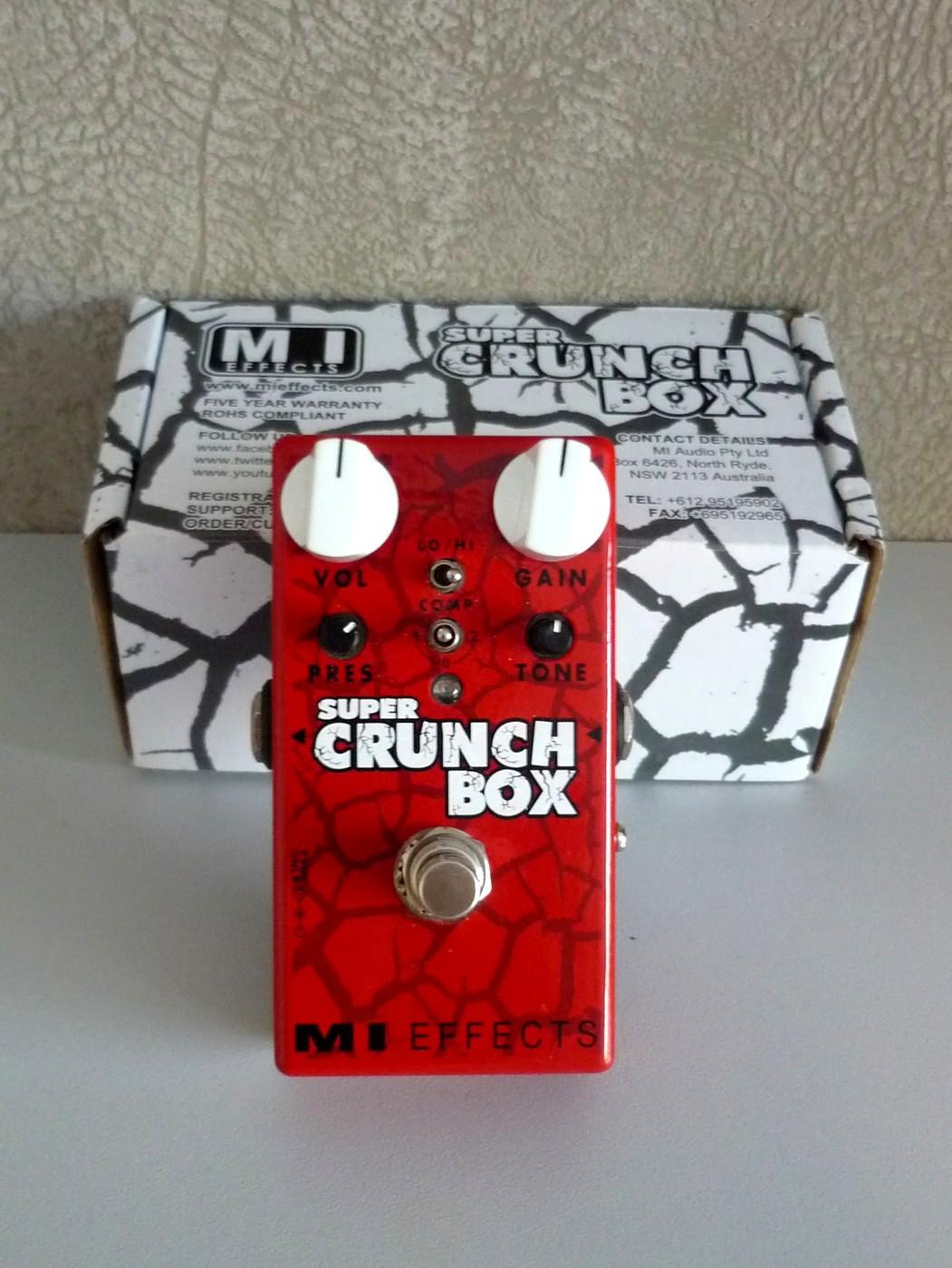 mi-audio-super-crunch-box-909802.jpg