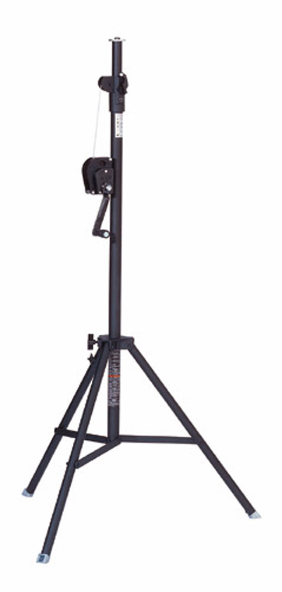 4 pieds structure mts410 mobil truss  languedoc