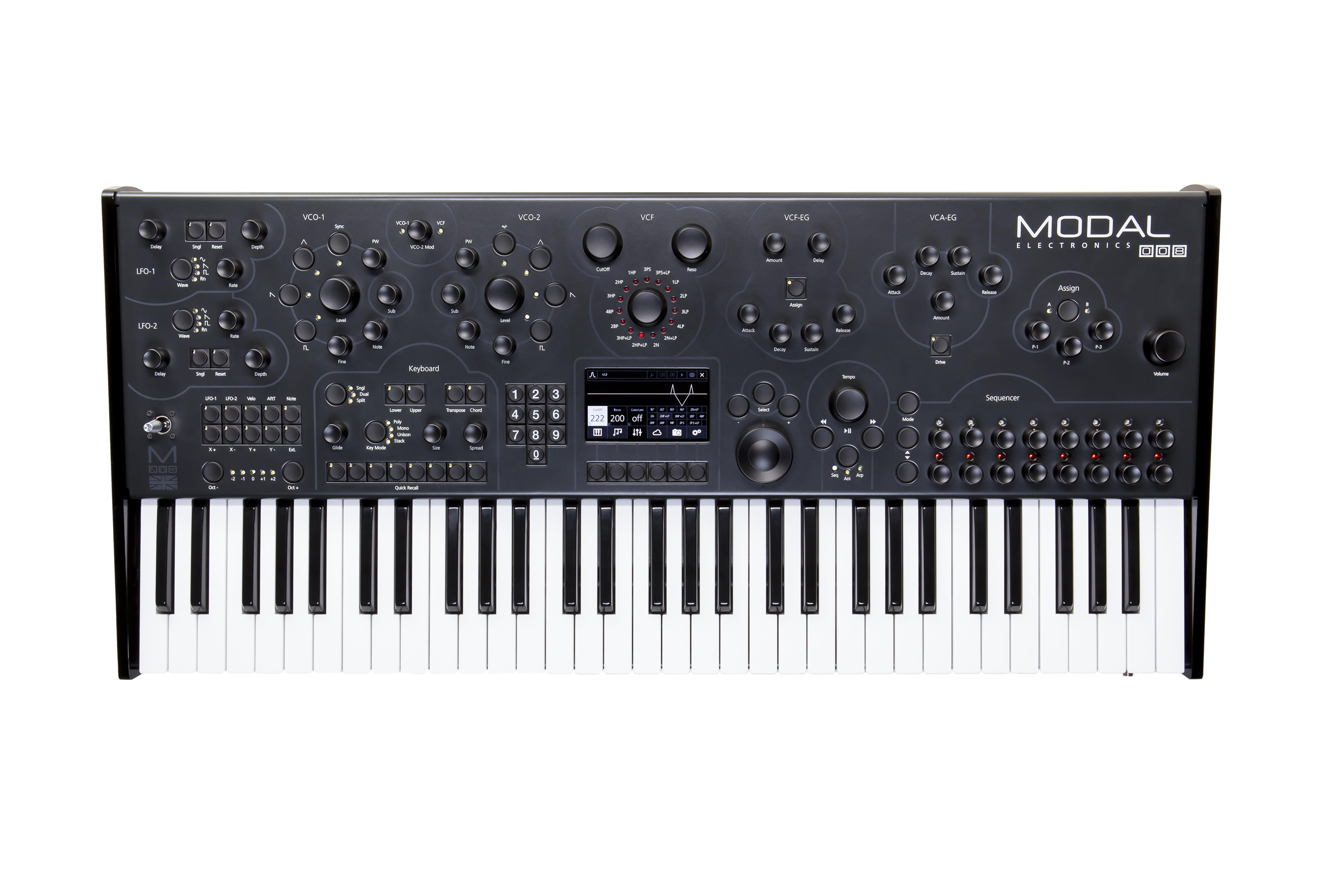 https://medias.audiofanzine.com/images/normal/modal-electronics-008-2859355.jpg