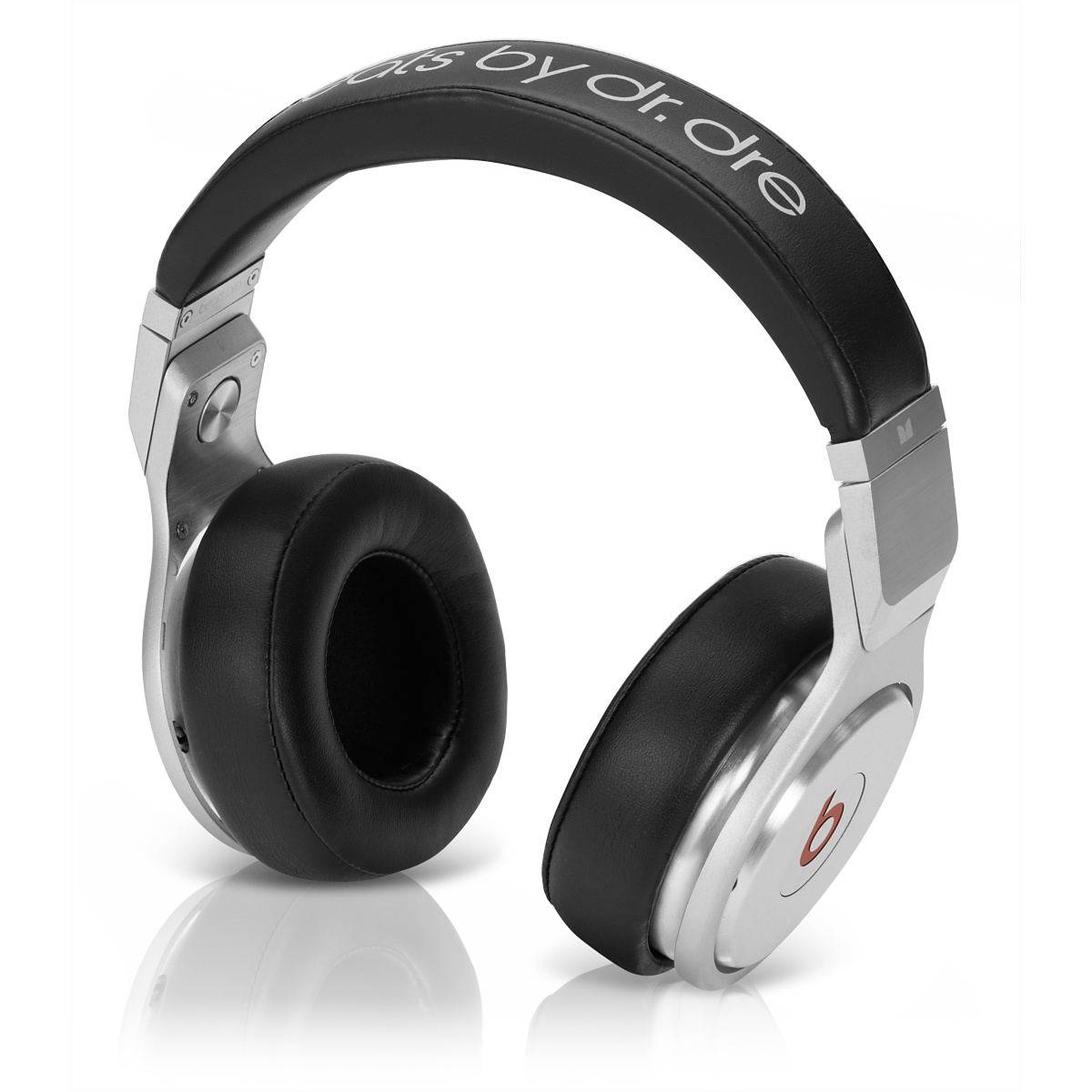 casque beats by dre pro. Black Bedroom Furniture Sets. Home Design Ideas