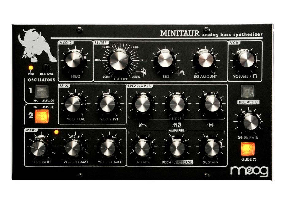 https://medias.audiofanzine.com/images/normal/moog-music-minitaur-3019971.png