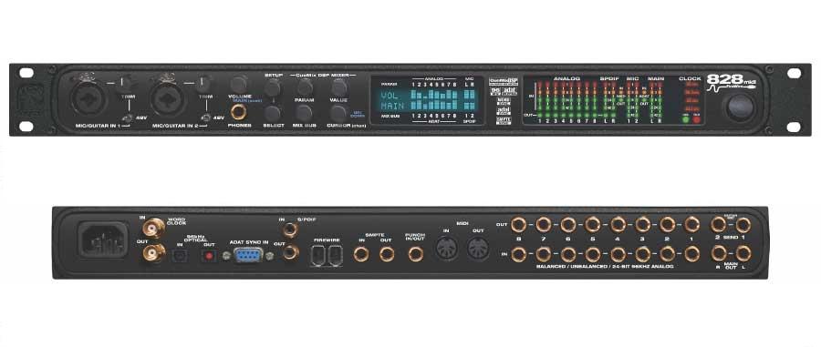 Motu 828 Mk2 : fs melb motu 828 mkii firewire pro audio soundcard 24 bit 96khz 20in 22out inthemix forums ~ Hamham.info Haus und Dekorationen