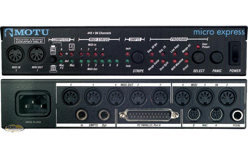 motu-micro-express-484729.jpg
