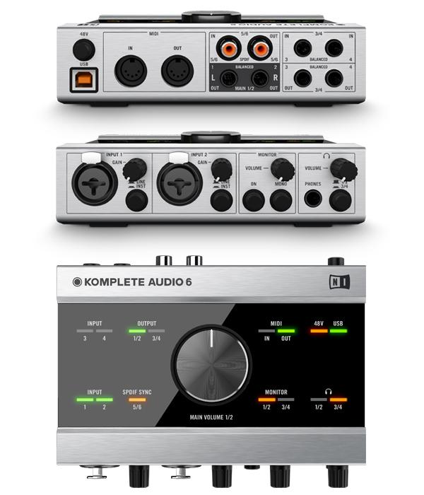 native-instruments-komplete-audio-6-322224.jpg