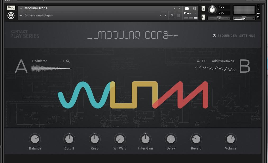 https://medias.audiofanzine.com/images/normal/native-instruments-modular-icons-2633128.jpg