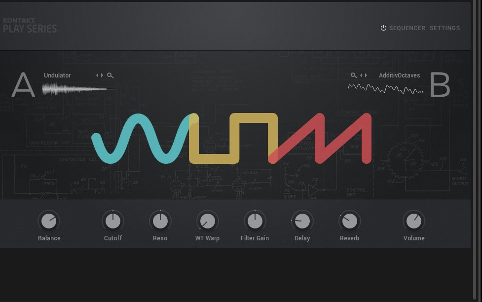 https://medias.audiofanzine.com/images/normal/native-instruments-modular-icons-2633129.jpg