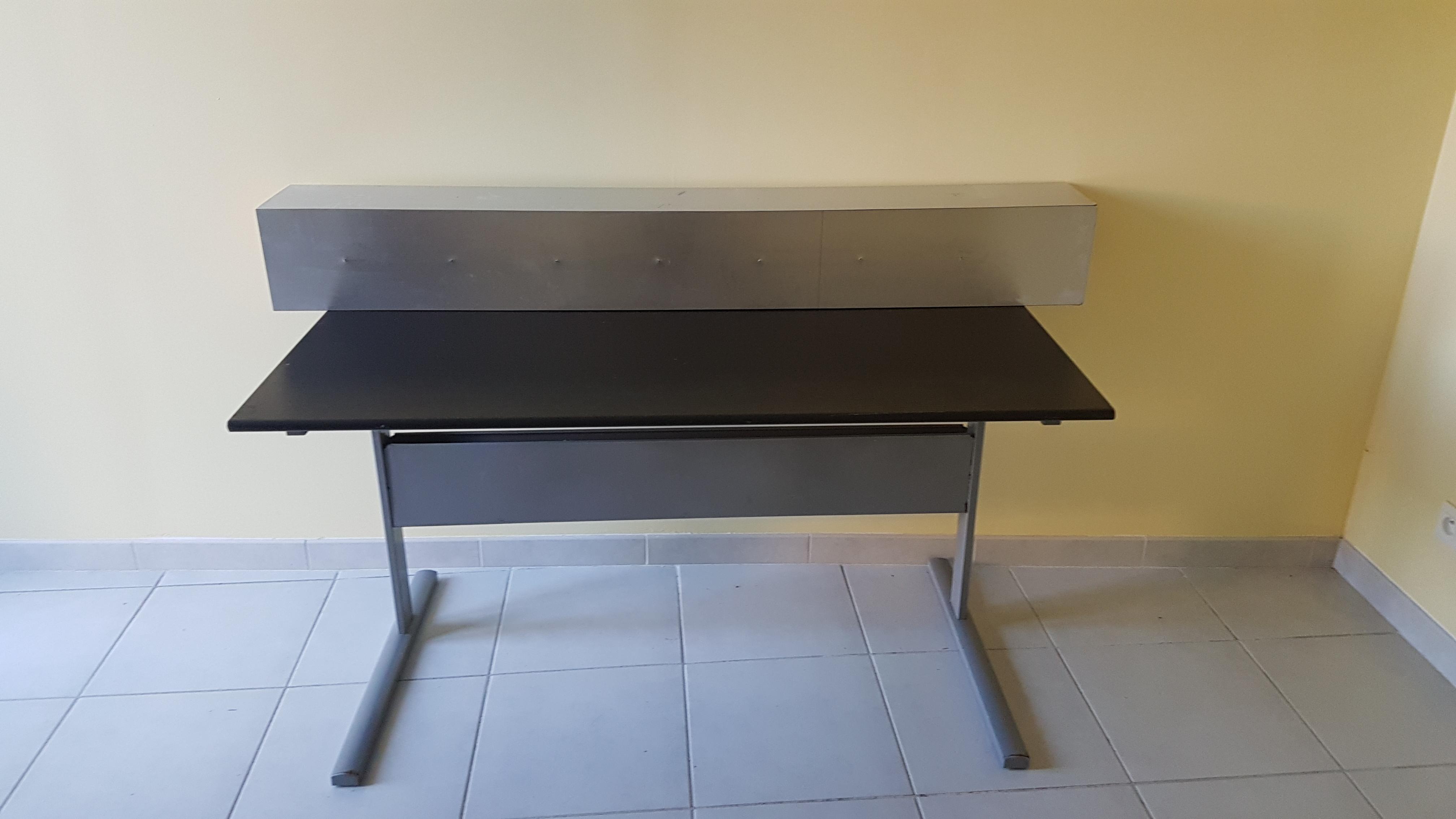 meuble bureau studio languedoc roussillon audiofanzine. Black Bedroom Furniture Sets. Home Design Ideas