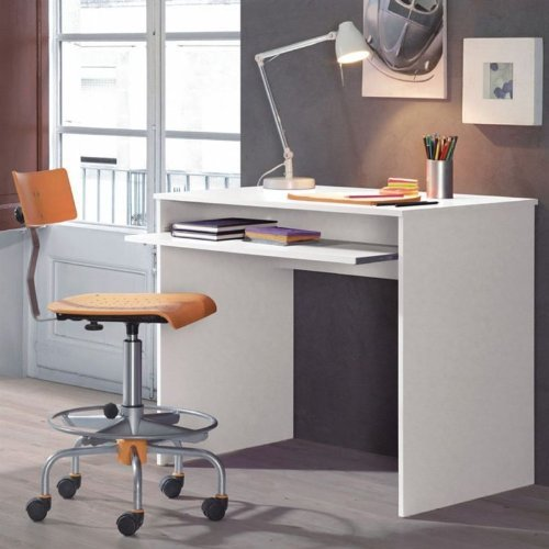 photo no name meuble rack bureau studio no name i joy bureau informatique 496051. Black Bedroom Furniture Sets. Home Design Ideas