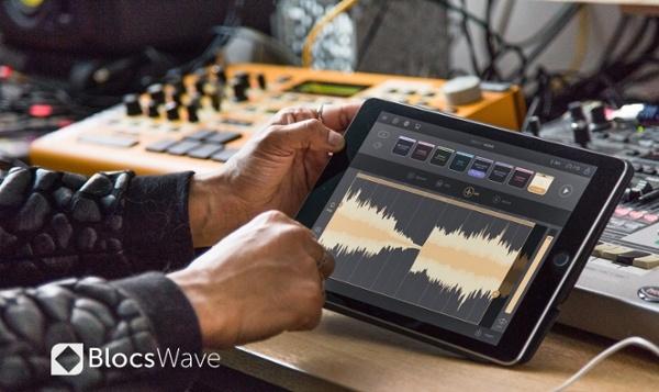 https://medias.audiofanzine.com/images/normal/novation-blocs-wave-12-1768493.jpg