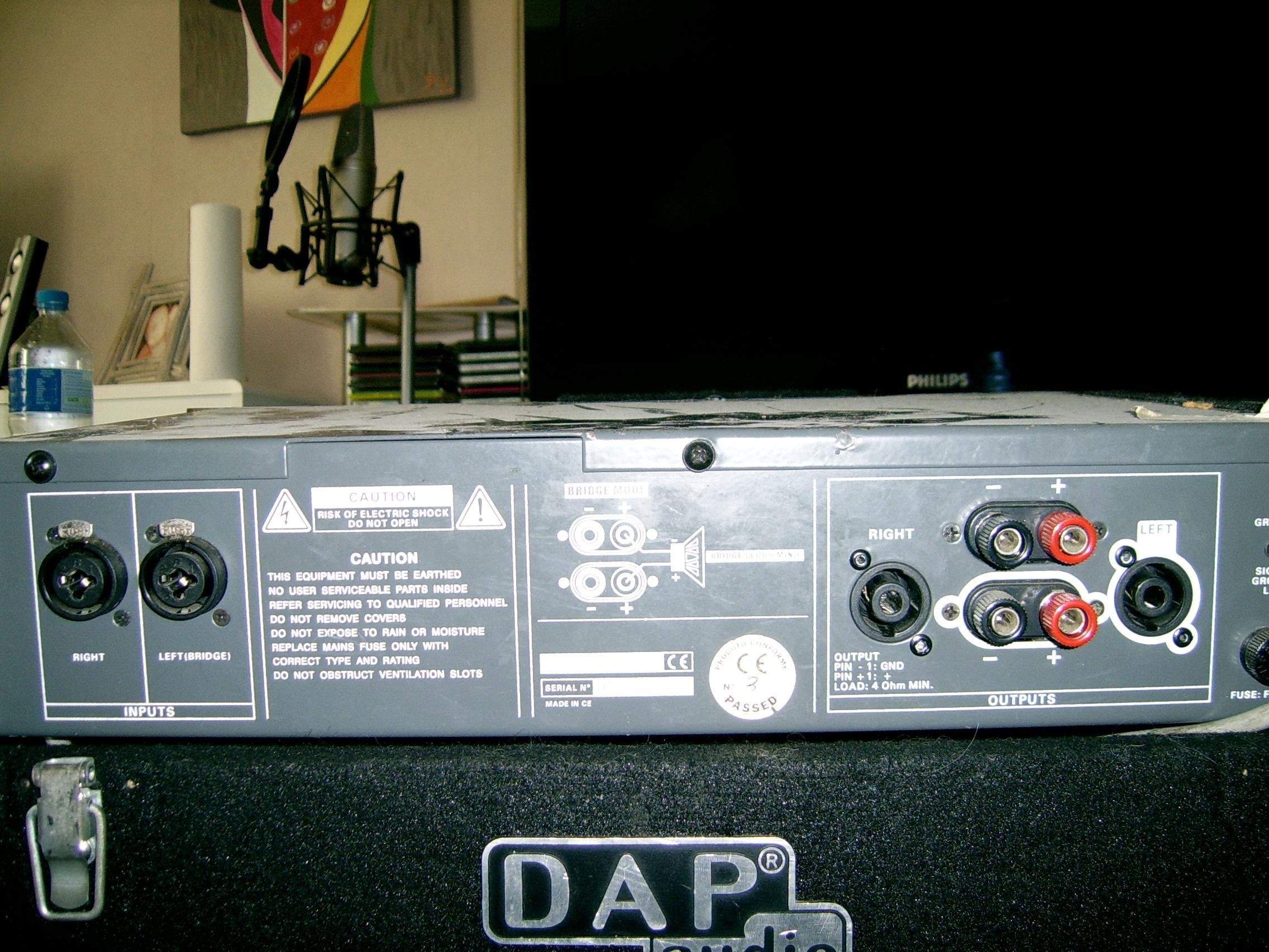 250 Nsx Audiofanzine Fuse Box Images