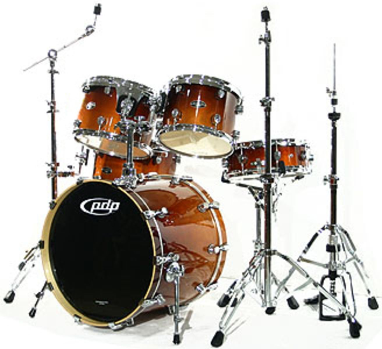 pdp pacific drums and percussion fx image 18139 audiofanzine. Black Bedroom Furniture Sets. Home Design Ideas