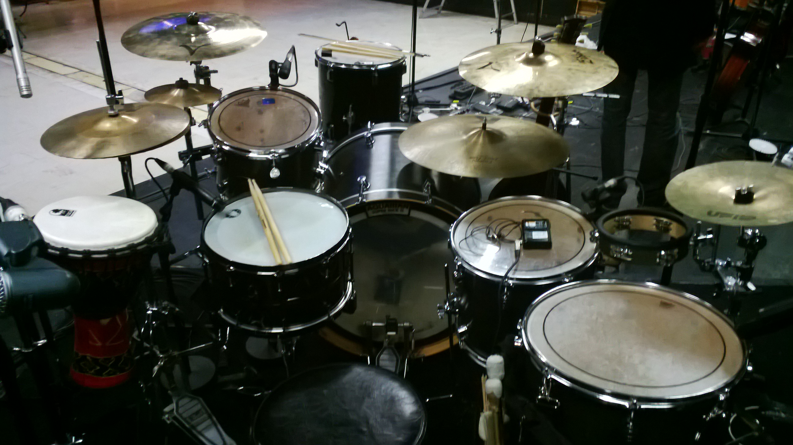 mx r pdp pacific drums and percussion mx r audiofanzine. Black Bedroom Furniture Sets. Home Design Ideas