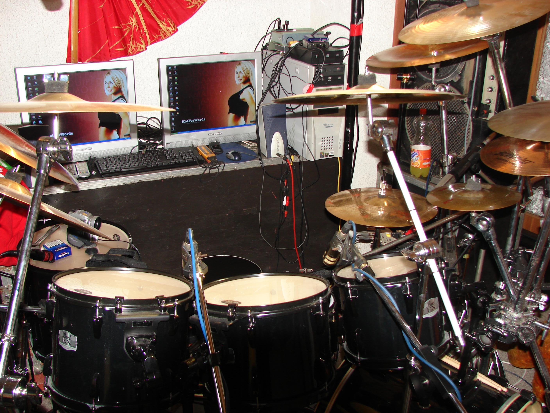 Jordison writing services