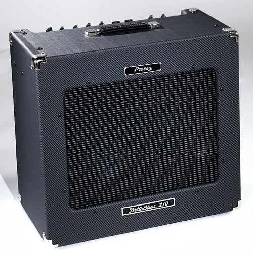 your favorite all tube combo amp bang for the buck. Black Bedroom Furniture Sets. Home Design Ideas