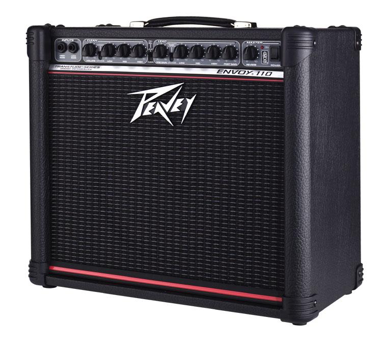 peavey envoy 110 transtube series amplifier combo vinyl amp cover peav213 ebay