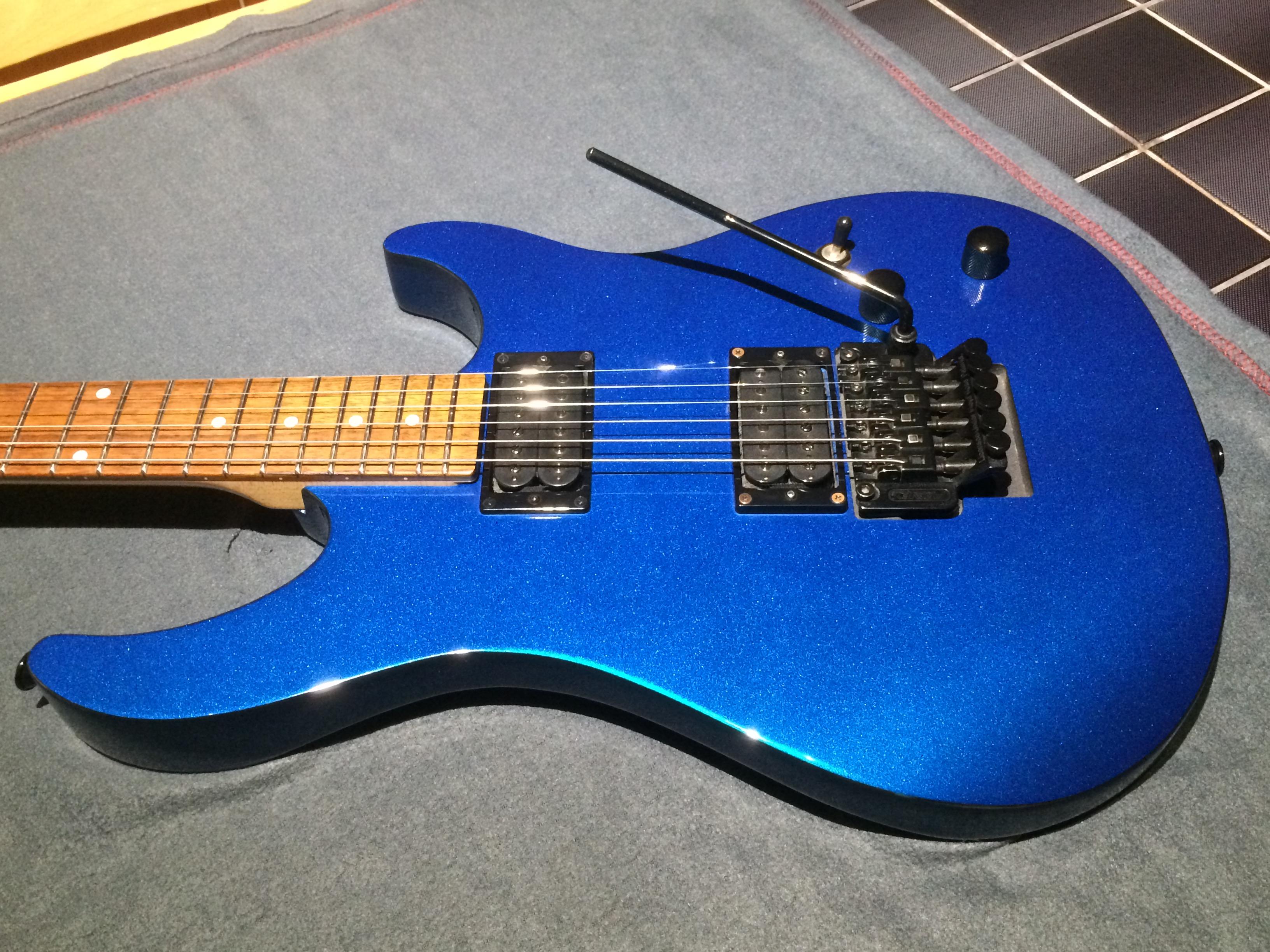 Wiring Diagram For Peavey Guitar Sc1stpremier Wolfgang Pickup Bass Raptor 1