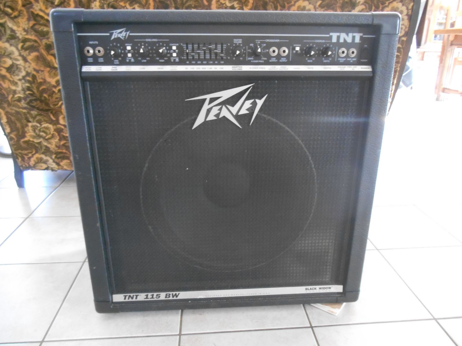 Peavey Tnt Bw in addition Od Overdrive Schematic also Peavey Pa Pre additionally Peaveys Solo together with Peavey Speakers. on peavey rage 158 schematic