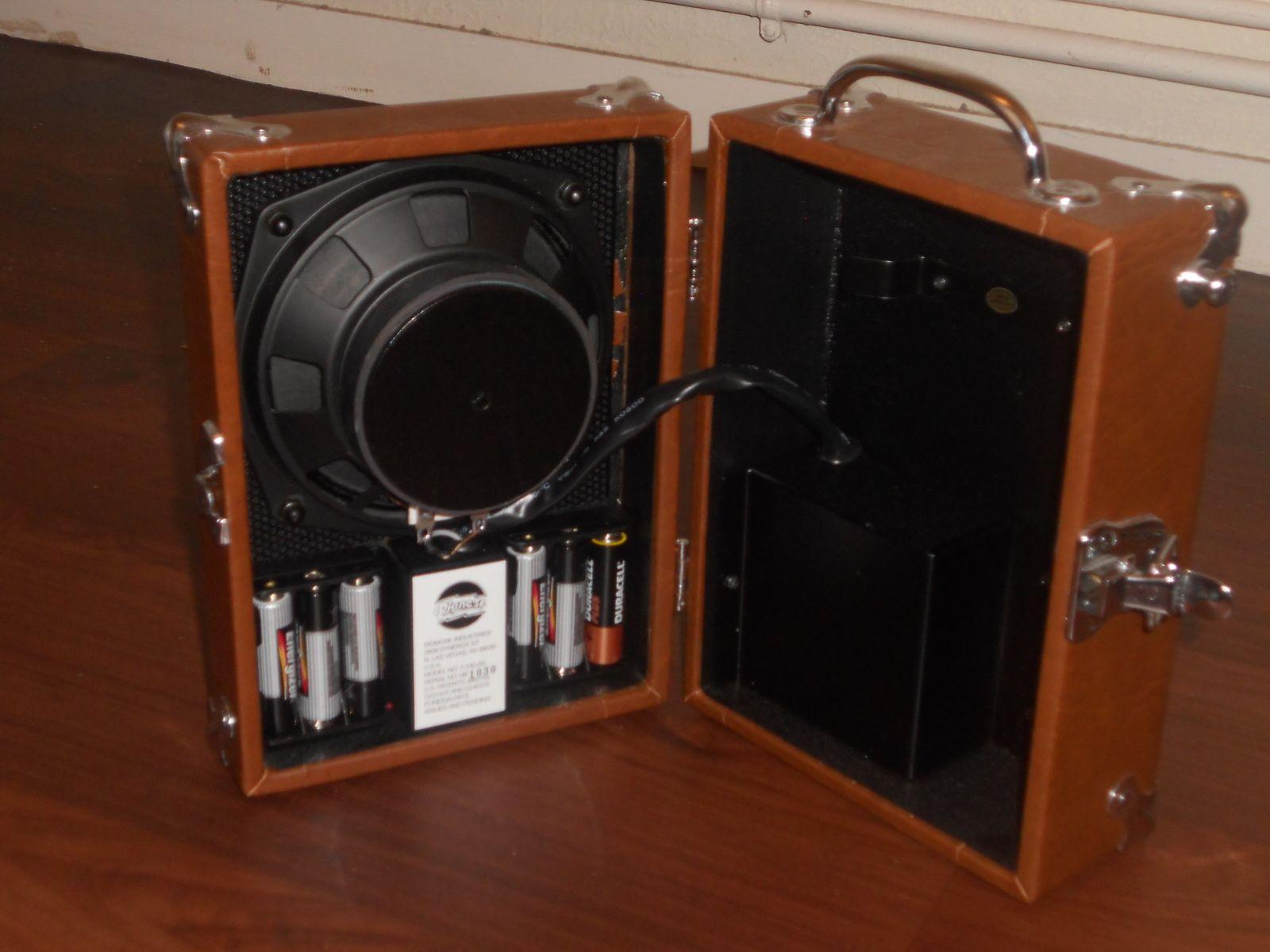 pignose 7 100 legendary 189361 pignose 7 100 legendary image ( 189361) audiofanzine pignose amp wiring diagram at crackthecode.co