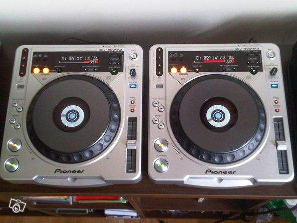 pioneer-cdj-800-mk2-281980.jpg