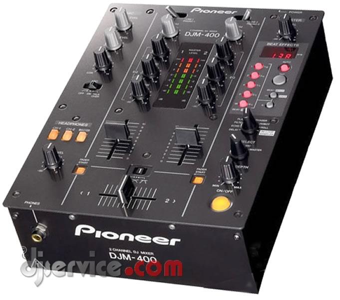 http://medias.audiofanzine.com/images/normal/pioneer-djm-400-462357.jpg