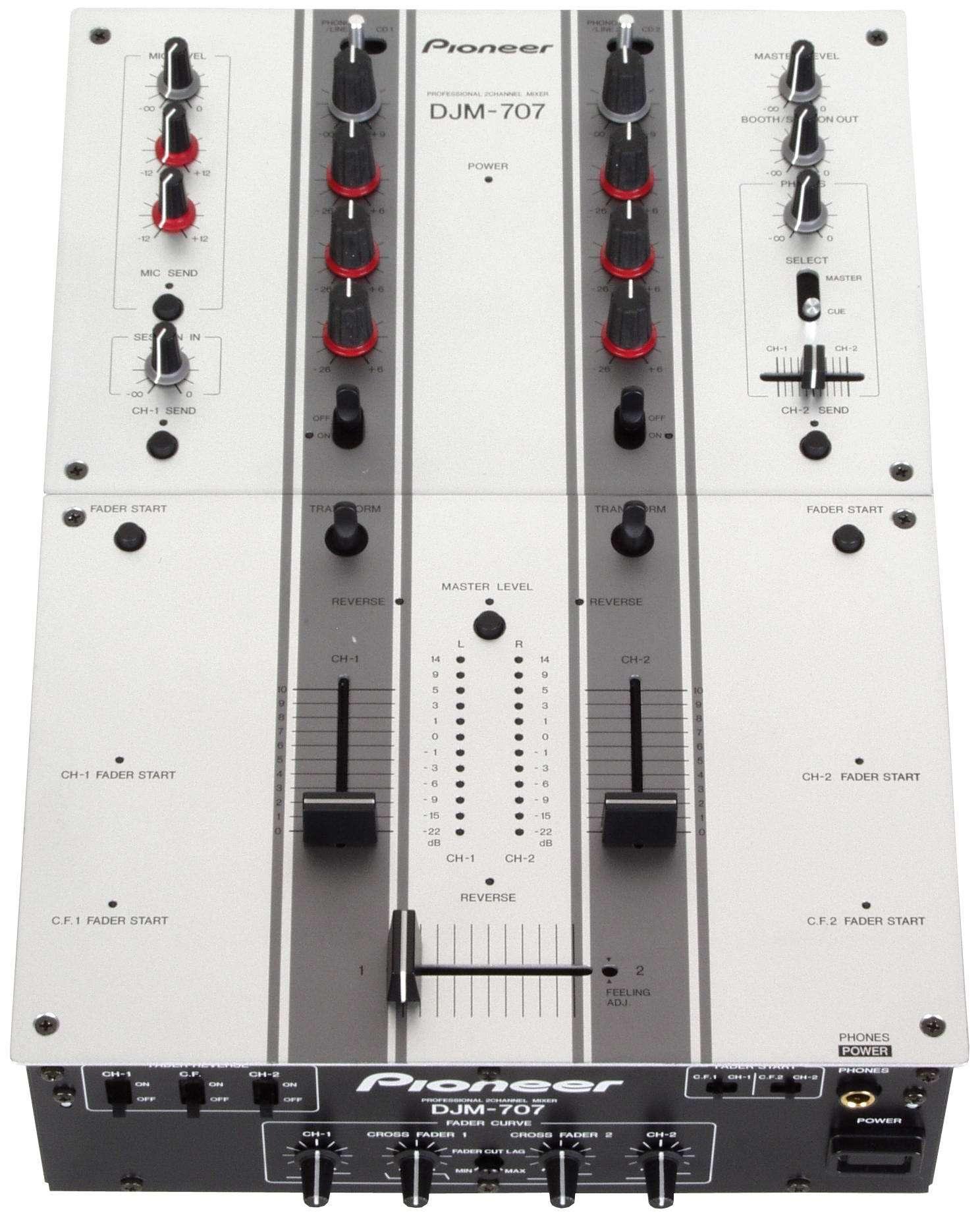 pioneer-djm-707-120121.jpg