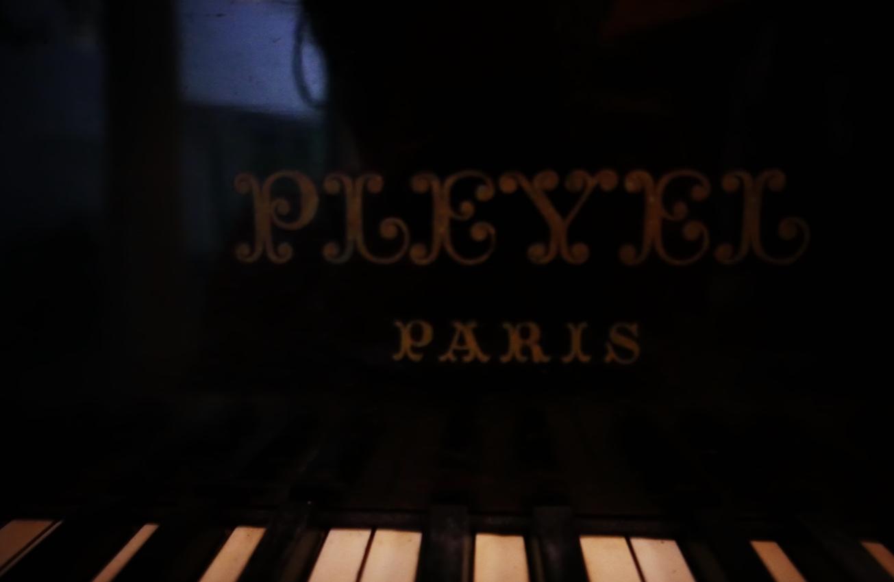 photo pleyel piano quart de queue pleyel piano quart de queue 26937 1474824 audiofanzine. Black Bedroom Furniture Sets. Home Design Ideas