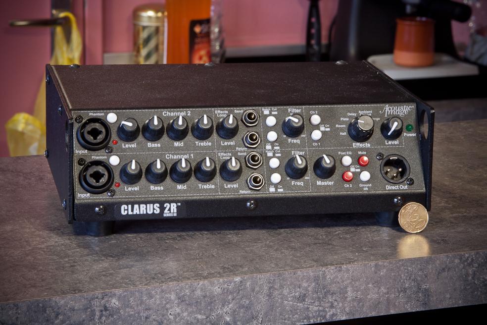 Class D Guitar Amp : what to look for in order to choose the right bass amp audiofanzine ~ Hamham.info Haus und Dekorationen